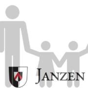 Family Business Janzen & Co.