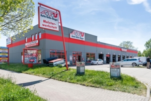 Janzen & Co. manages portfolio of service stations accross Germany